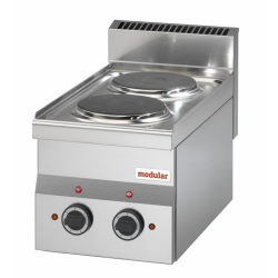 Professional electric cookers AFP / FU-6030PCE