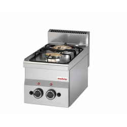 Professional gas cooker AFP / FU-6030PCGP