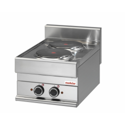 Professional electric cookers AFP / FU-6540PCE