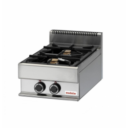 Professional gas cooker AFP / FU-6540PCG