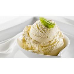 Pasta cream AFP / ULTRAGEL17