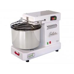AFPIM5 / 230 spiral mixer