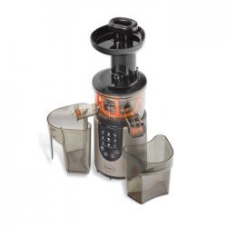 AFP / PC700 professional centrifuge