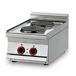 Professional electric cookers AFP / PCT-63ET
