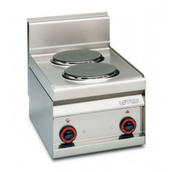 Professional electric cookers AFP / PC-4ET