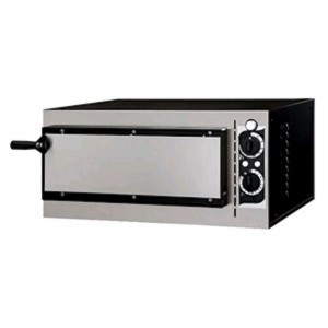 Electric pizza oven AFP / BASIC1 / 40