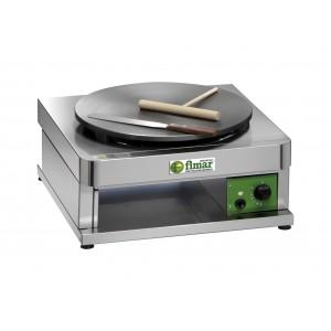 Gas crepe maker  AFP/CR400G1