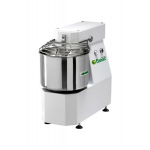 AFP / 7SN / TRF spiral pizza dough mixer with fixed head