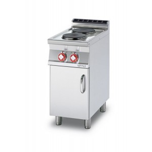 Professional electric cookers AFP / PC-74ET