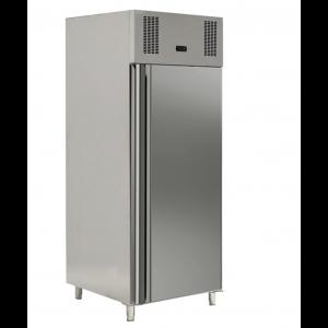 AFP / GN650TN fridge cabinet